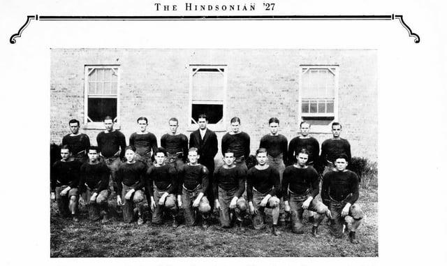 1927FootballTeam.jpg