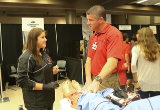 03_Rankin Career Expo 16-49_web.jpg
