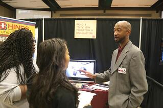 06_Rankin Career Expo 16-11_web.jpg