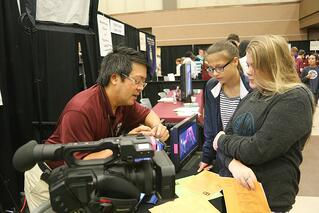 07_Rankin Career Expo 16-14_web.jpg