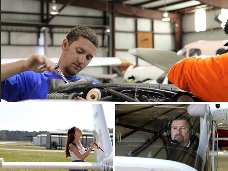 aviation_collage.jpg