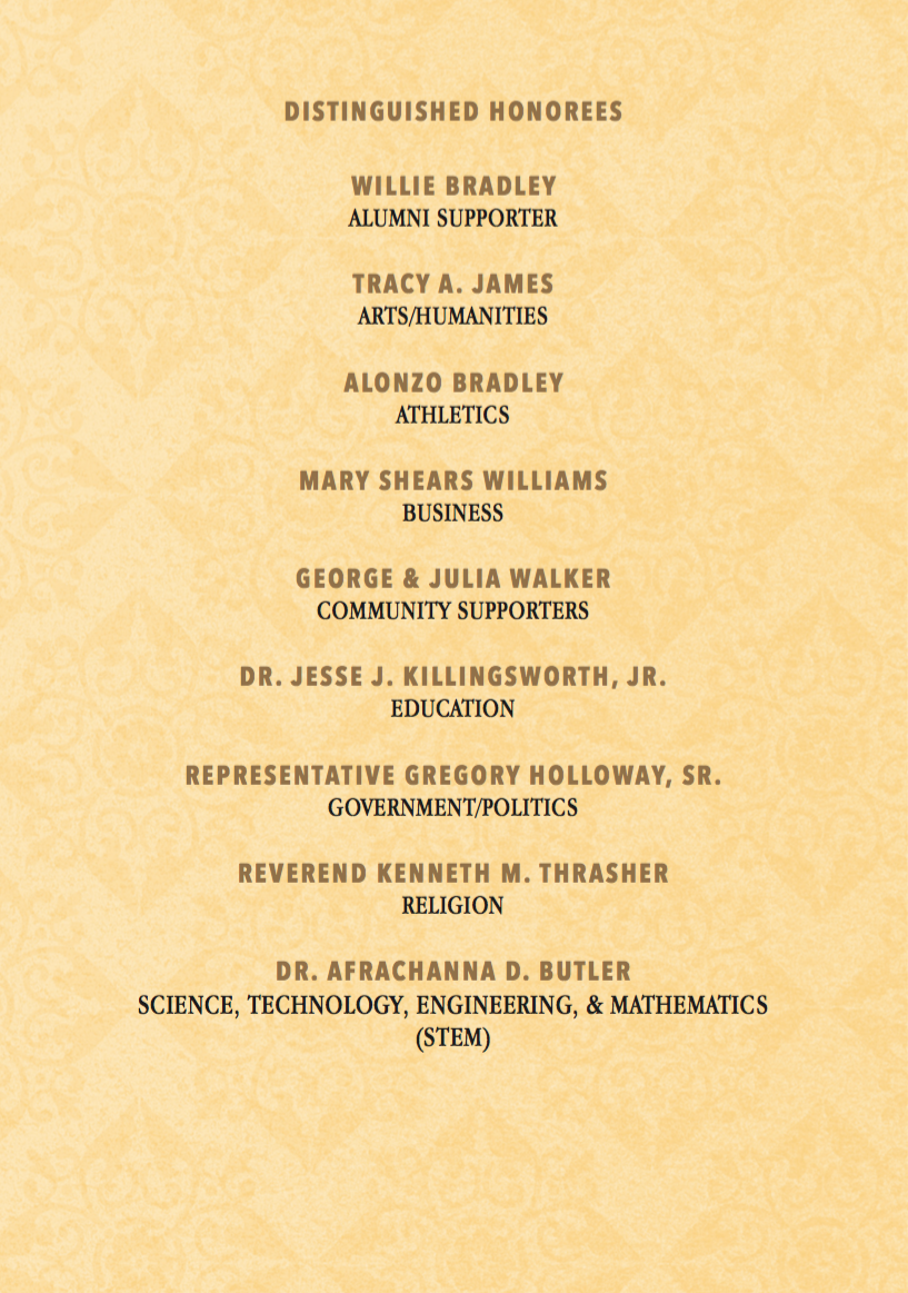 gala_honorees-1.png