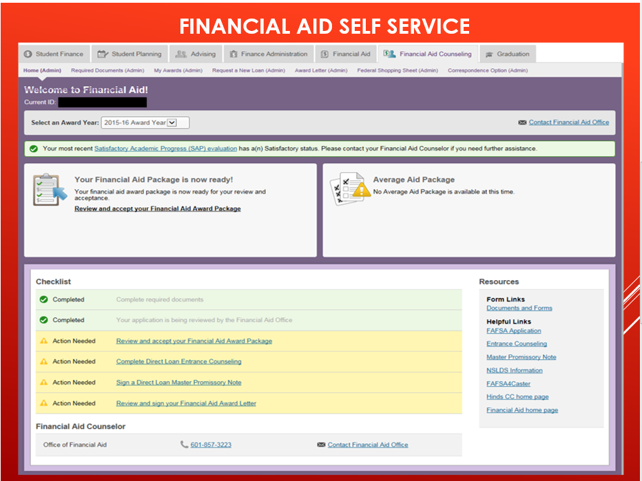 Financial_Aid_Capture.png