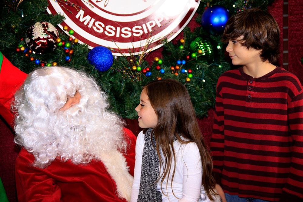 Christmas_Reception_2011__MG_1672.jpg