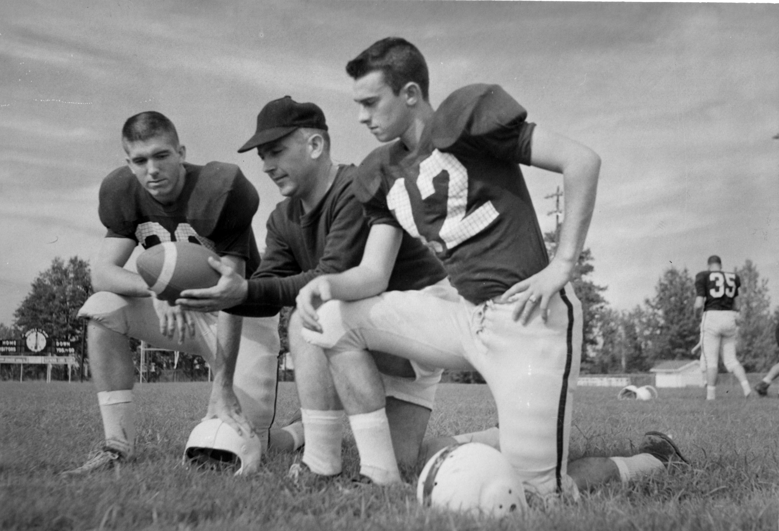 1958HS football.jpg