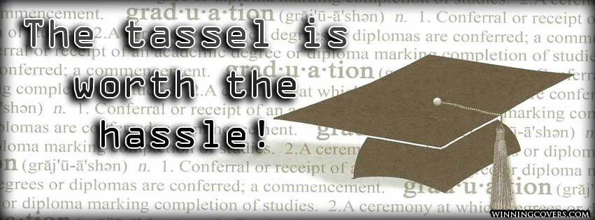 event-funny-quote-high-school-college-student-graduate-graduated-graduation-cap-tassel-tumblr-best-top-free-facebook-timeline-cover-banner-for-fb-profile.jpg
