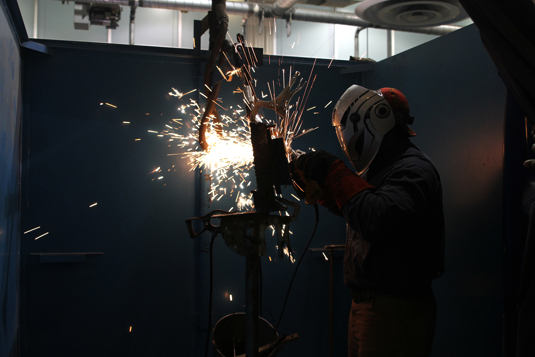 Welding_Competition28