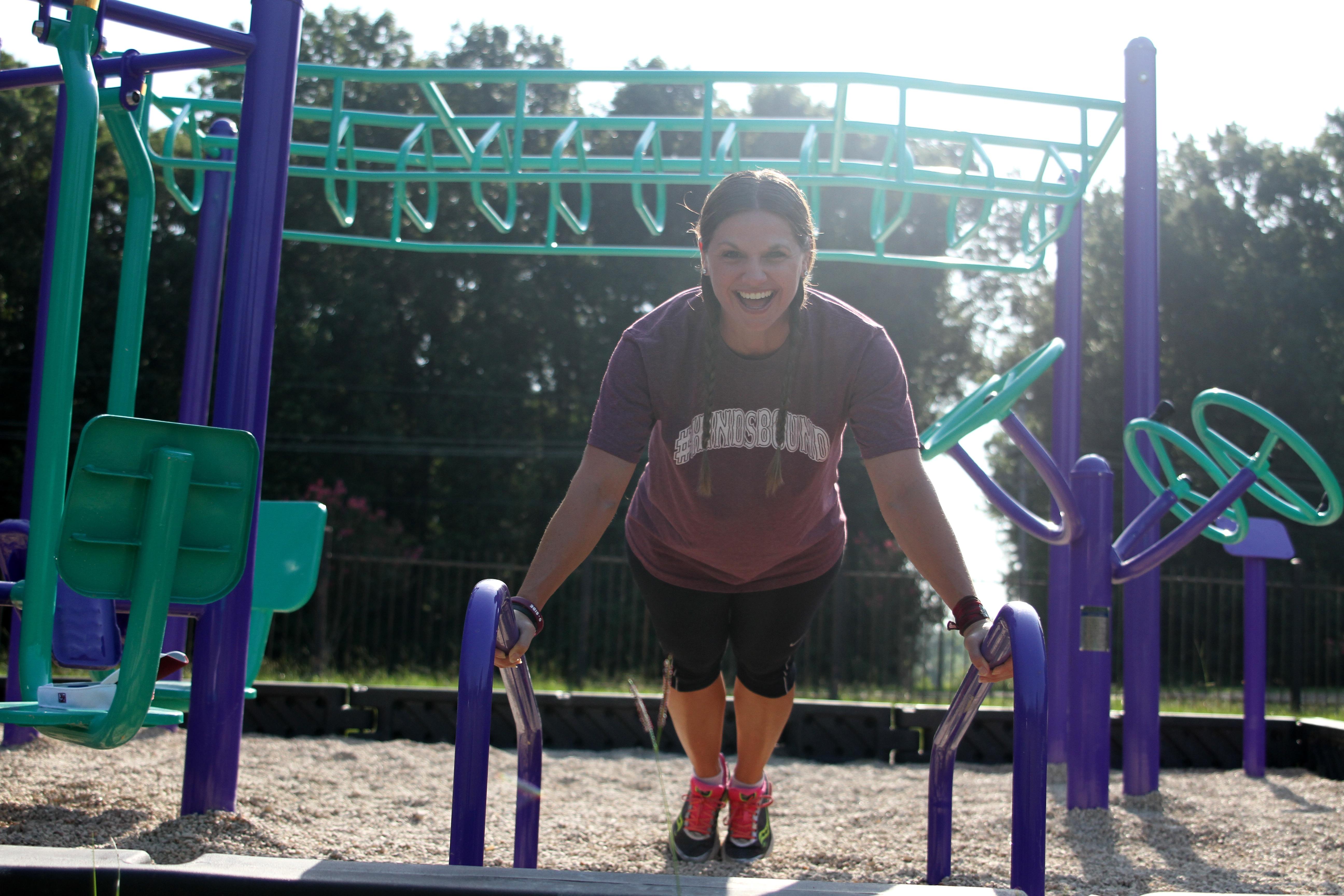 Katie_Murphy_Fitness_4-1